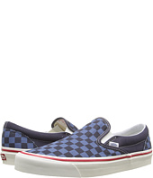 Vans - Slip-On 98 Reissue