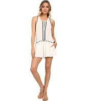 Rip Curl - Electric Beach Romper