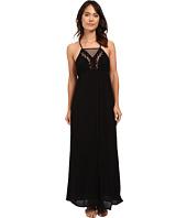 Rip Curl - Vagabound Maxi Dress