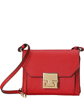 Ivanka Trump - Hopewell Crossbody Wallet