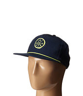 Oakley - Snap Back Patch Hat