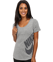 Nike - Futura Scoop