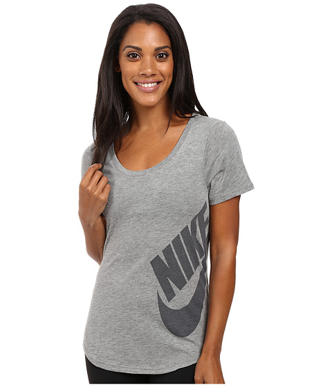 Nike Futura Scoop