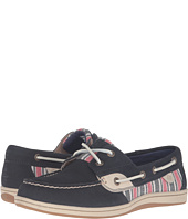 Sperry Top-Sider - Koifish Stripe