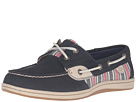 Sperry Top-Sider Koifish Stripe