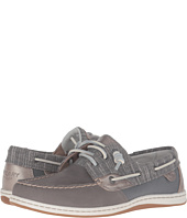 Sperry Top-Sider - Songfish Metallic Sparkle
