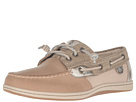 Sperry Top-Sider Songfish Metallic Sparkle