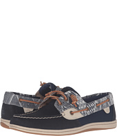 Sperry Top-Sider - Songfish Native