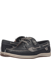 Sperry Top-Sider - Songfish Waxy Canvas