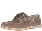 Sperry Top-Sider Songfish Stripe