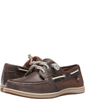 Sperry Top-Sider - Songfish Heavy Leather