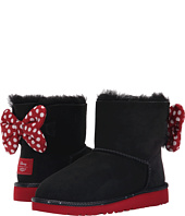 UGG Kids - Sweetie Bow (Little Kid/Big Kid)