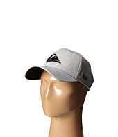 Quiksilver - Mountain & Wave Colors Hat