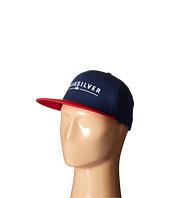 Quiksilver - Beeliner Hat