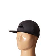 Quiksilver - Stuckles Cap