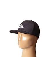Quiksilver - Platypus Stretch Hat