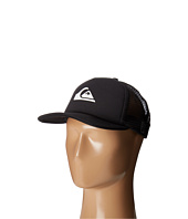 Quiksilver - Snap Addict Hat