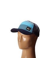 Quiksilver - Striped Out Hat