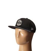 Quiksilver - Craker Hat