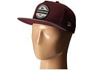 Craker Hat