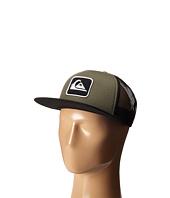 Quiksilver - Roper Hat