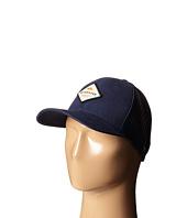Quiksilver - Lasting Trucker Hat