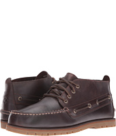 Sperry - A/O Mini Lug Chukka