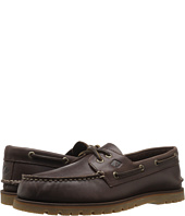 Sperry Top-Sider - A/O Mini Lug