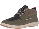 Sperry Top-Sider Gamefish Mukka