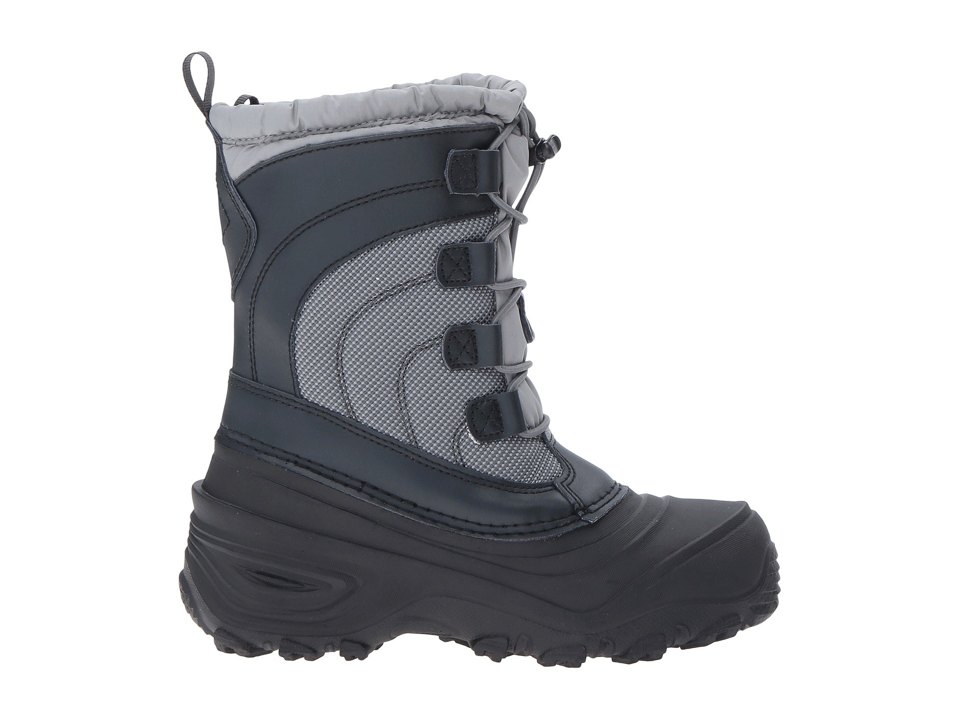 North Division Face Snow Botas Zappos  Division North of Global Affairs 425b79