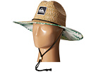Outsider Hat