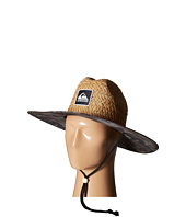 Quiksilver - Outsider Hat
