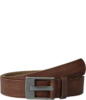 Quiksilver - Revival Belt