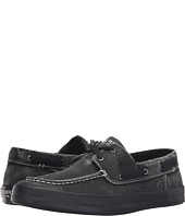 Sperry Top-Sider - Wahoo 2-Eye