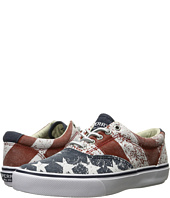 Sperry Top-Sider - Striper LL CVO Stars & Stripes