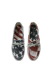 Sperry Top-Sider - Bahama Stars & Stripes