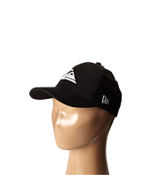 Quiksilver - Mountain & Wave Black Hat (Little Kid/Big Kid)
