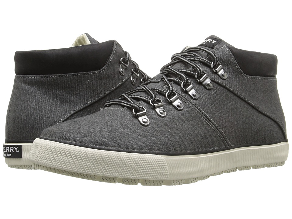 Sperry Top-Sider - Striper Alpine (Grey) Men