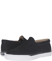 Sperry Top-Sider - Striper Slip-On Knit