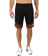 PUMA - IT EVOTRG Shorts Touch