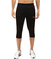PUMA - IT EVOTRG 3/4 Pants