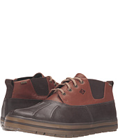 Sperry Top-Sider - Fowl Weather Chukka