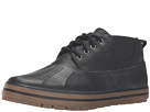 Sperry Top-Sider Fowl Weather Chukka