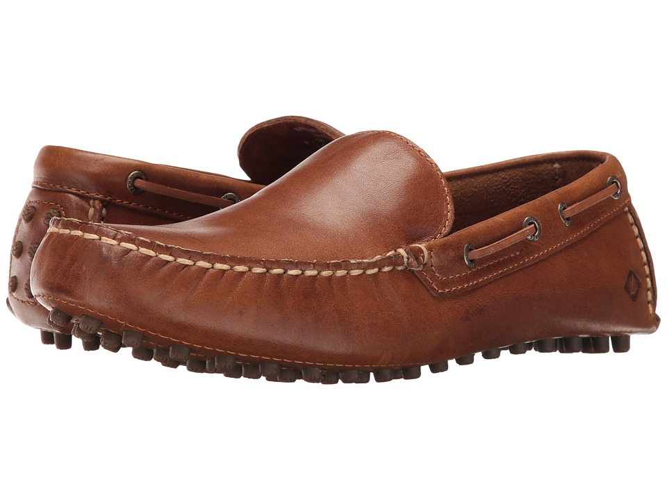Sperry Top-Sider Hamilton Venetian (Tan) Men