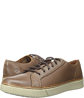 Sperry Top-Sider - Clipper LTT