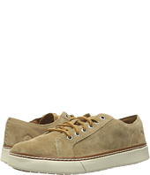 Sperry - Clipper LTT Suede