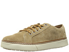 Sperry Top-Sider Clipper LTT Suede