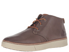 Sperry Top-Sider Clipper Chukka