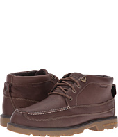 Sperry Top-Sider - A/O Lug Boat Chukka Waterproof Boot