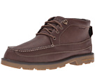 Sperry Top-Sider A/O Lug Boat Chukka Waterproof Boot